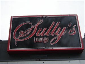 Sully's Lounge