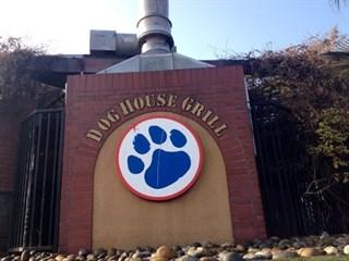 Dog House Grill Fresno Happy Hour