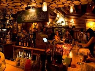 Restaurants Near Red Lion Anaheim