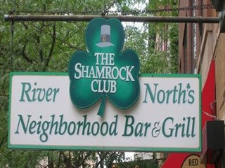 Join The Happy Hour At Mother Hubbard S Sports Bar In