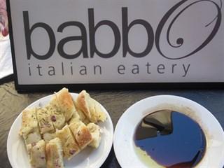 Chinese Food Near Calabasas