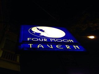 Four Moon Tavern