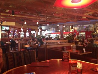 Red Robin Anchorage, N Muldoon Rd, Unit E AK store hours, reviews, photos, phone number and map with driving directions.