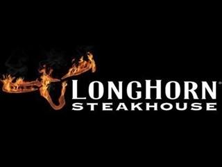 LongHorn Steakhouse - Steak Restaurant