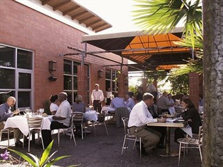 Cyclone Anaya Mexican Restaurant Dallas