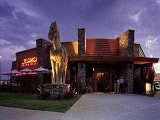 P.F. Chang's Bistro