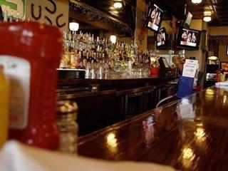 Restaurants Open On Christmas Day In Baton Rouge