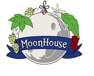 Moon House Brewing Co.