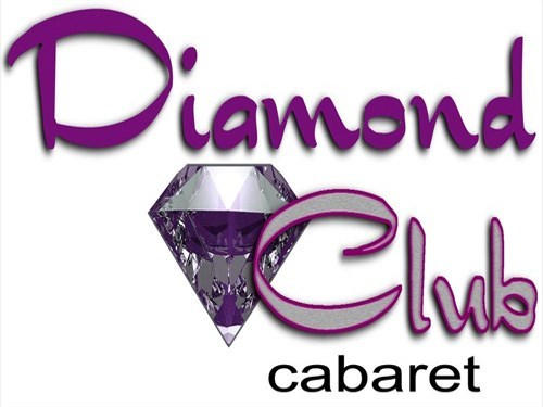 Diamond Club Cabaret