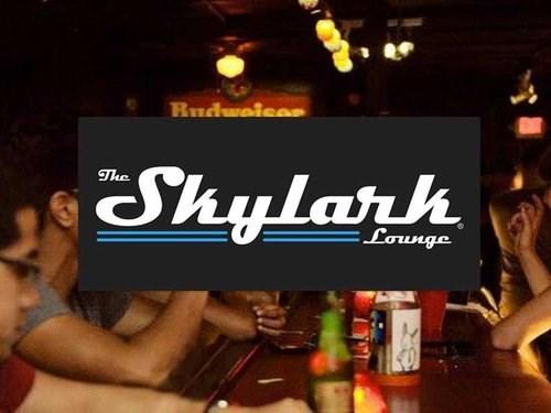 Skylark Lounge - 14 Photos & 120 Reviews - Music Venues - 140 S ...