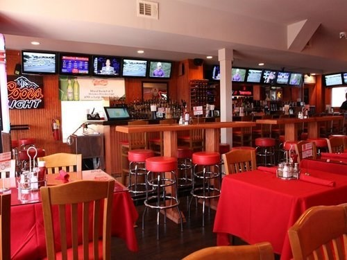 Join the Happy Hour at Elbow Room in Atlanta, GA 30305