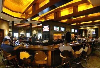 Sierra gold casino near reno nevada free usa no deposit casinos