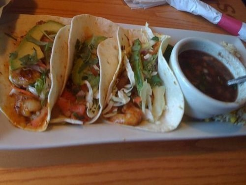 Join The Happy Hour At Chili'S Grill & Bar In Fremont, Ca 94538