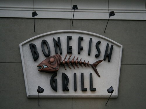 Bonefish Grill Hours: People who are using the in-restaurant services of Bonefish Grill might be interested in knowing the opening & closing hours, holiday hours, contact details of customer service department, bonefish grill near me locations and much more.