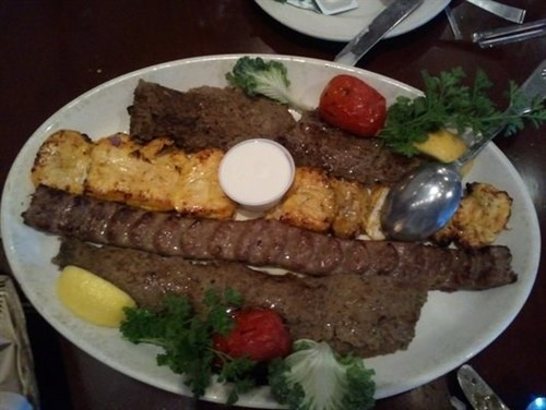 join the happy hour at persian room in scottsdale, az 85255