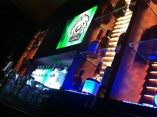 Cuban Pete S Mojito Lounge