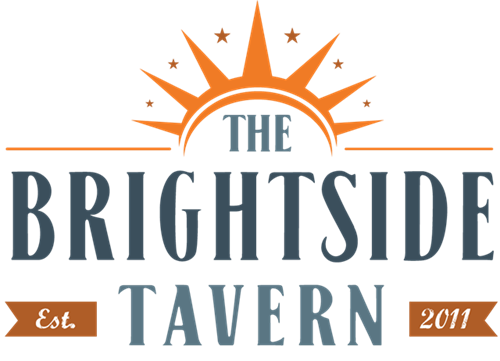 Join the Happy Hour at The Brightside Tavern in Jersey City, NJ 07302