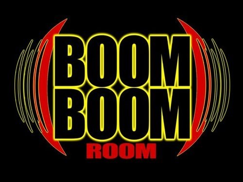 Join the Happy Hour at Boom Boom Room in Portland, OR 97219