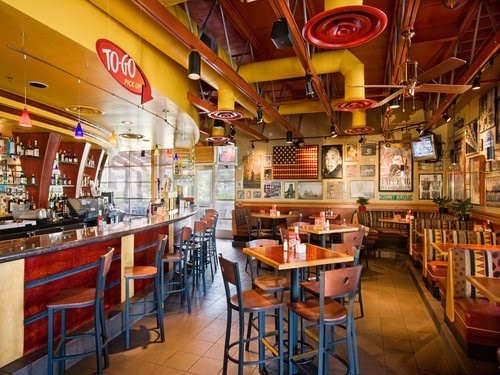 join the happy hour at red robin in austin tx 78753 happy hour at red robin in austin tx 78753