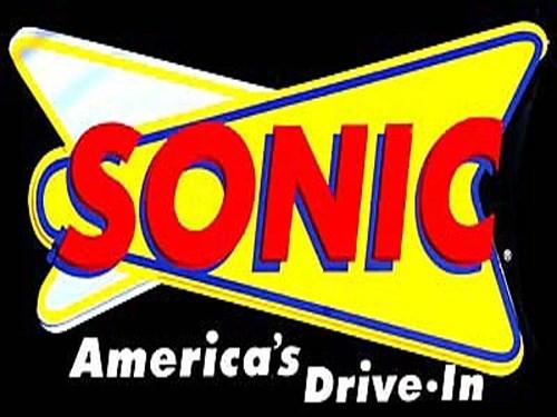 sonic restaurants in wisconsin