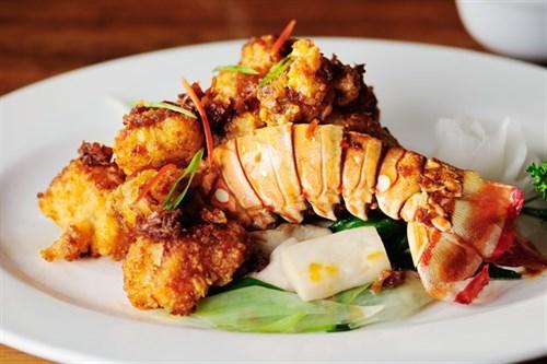 Join The Happy Hour At 26 Thai Kitchen Bar In Atlanta Ga
