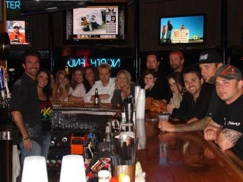 north bay gay bar