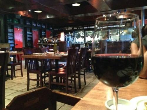 Graziano S Restaurant Bird Rd Miami Fl