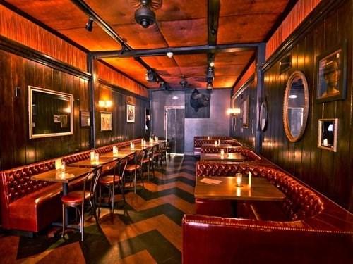 New Restaurants Philadelphia