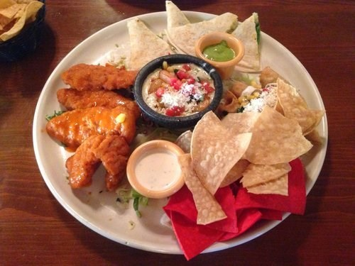 Join the Happy Hour at Acapulco Mexican Restaurant Y Cantina in ...