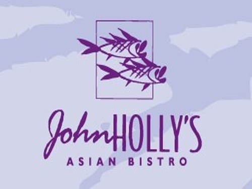 john holly asian