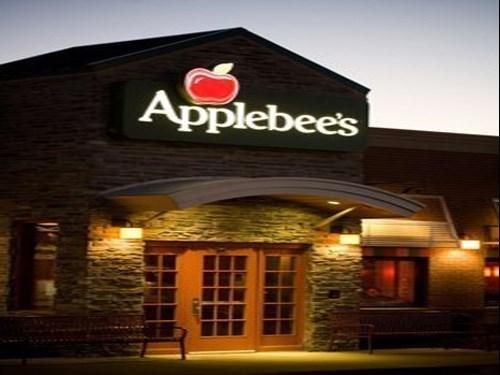 Applebees in boca raton