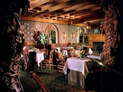 Romantic Restaurants Plano Tx